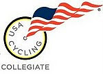 USAC Collegiate Cycling