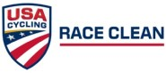 USAC RaceClean Program