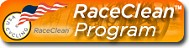 USAC Race Clean Program