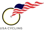 USA Cycling Website